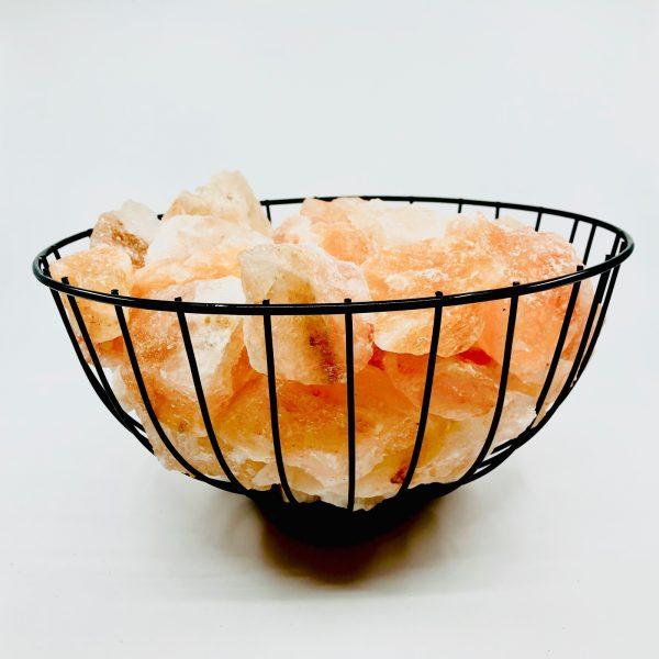 Salt lamps melbourne