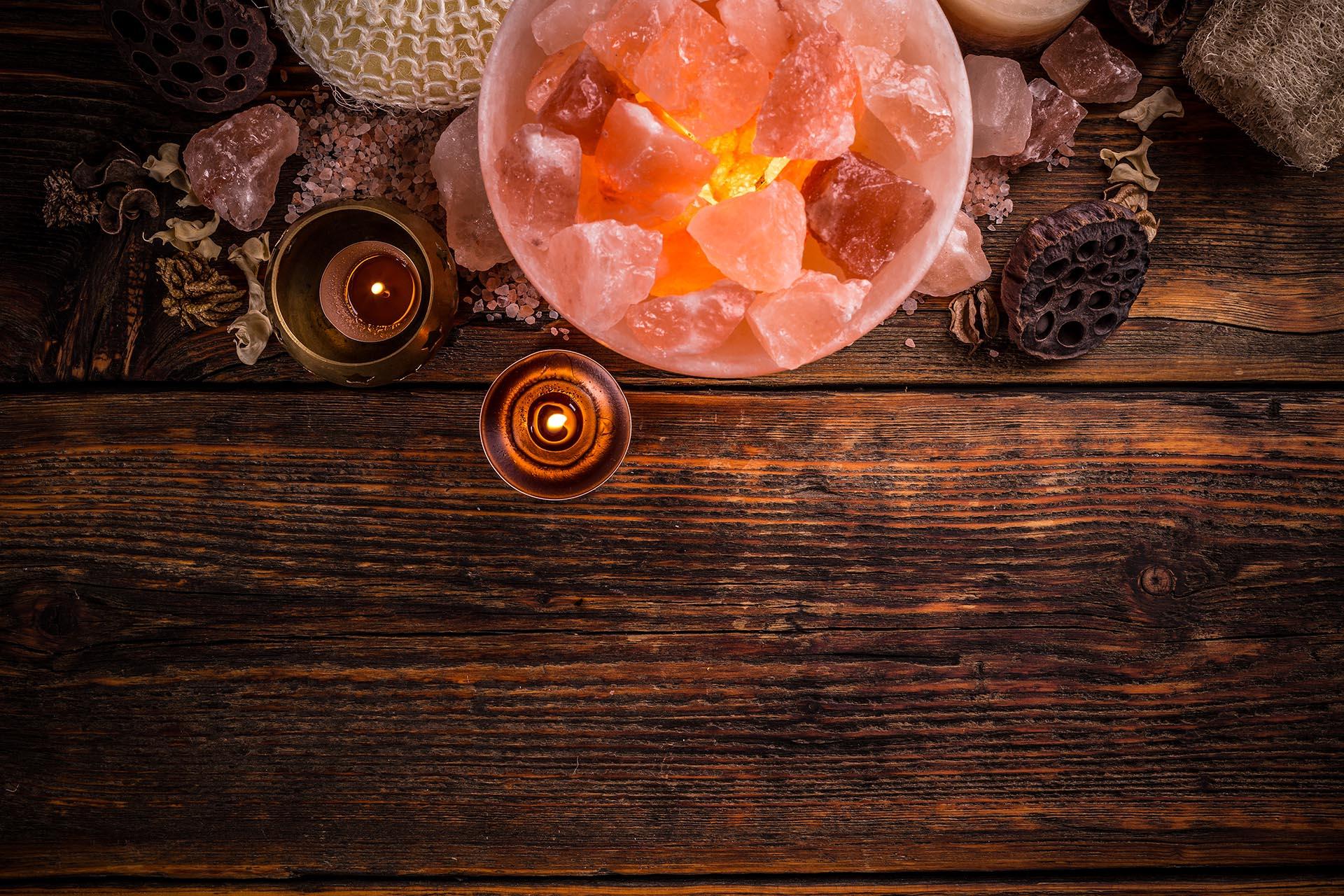 himalayan pink salt coles